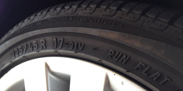 pneus run flat dicas de produtos sr pneussr pneus. Black Bedroom Furniture Sets. Home Design Ideas